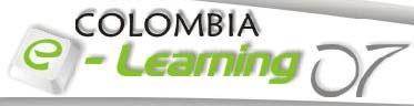 colombia elearning